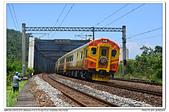 20180728 宜蘭 英國阿婆自強號 追火車 隨拍:DSC_7079.JPG