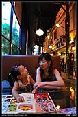 20100802~04 高雄之旅:DSC_1336