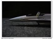 1/72 HASEGAWA F-16C 美軍F-16單載戰鬥機 製作公開:P1260097.JPG