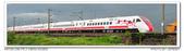 20140501 宜蘭 田野火車與吉米車站 隨拍:DSC_5541.JPG