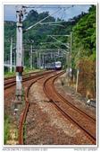 20140705 基市 百福車站 隨拍:DSC_7910.JPG