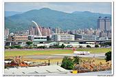20170930 北市 松山機場飛機 與 汐科鐵道 隨拍:DSC_2952.JPG