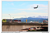 20170722-23 北市 松山機場周邊 飛機隨拍:DSC_2212.JPG