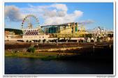 20140721 北市 士林 新兒童樂園 外觀隨拍 (D90 + Nikon 24-120):DSC_8521.JPG