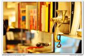 20131208 北市 學校咖啡 與 青田街 隨拍:DSC_2027.JPG