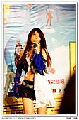 20110326 新北市環球購物中心 公仔展參觀:080.JPG
