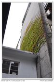 20131206 北市 青田街 日式老建築與街景 隨拍:DSC_1744.JPG