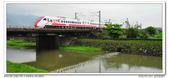 20140501 宜蘭 田野火車與吉米車站 隨拍:DSC_5542.JPG