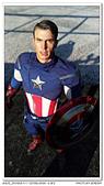 20210131 北市 士林區 河濱公園 拍美國隊長人偶:P_20210131_154901.jpg