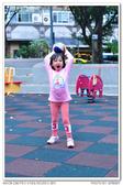 20131208 北市 學校咖啡 與 青田街 隨拍:DSC_1994.JPG