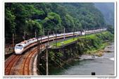 20140620 新北市 三貂嶺車站 火車拍拍:DSC_7493.JPG