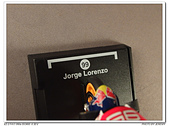 7-11 世界摩托車錦標賽冠軍榮耀 :P5230033.JPG