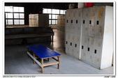 20131026 北市 台北機廠 關廠最後一拍:DSC_0450.JPG