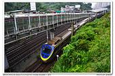 20170527 新北市 汐科站 台鐵130周年普悠瑪彩繪列車 隨拍:DSC_1680.JPG