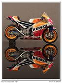 7-11 世界摩托車錦標賽冠軍榮耀 :P5230036.JPG