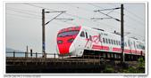 20140501 宜蘭 田野火車與吉米車站 隨拍:DSC_5548.JPG