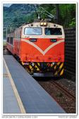 20140705 基市 百福車站 隨拍:DSC_7885.JPG