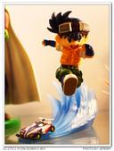 20150529 台北 三創 玩具樓層 (GBIT鋼彈, RAKUCHO等) 隨拍:P5290925.JPG