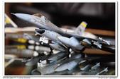 1/72 HASEGAWA F-16C 美軍F-16單載戰鬥機 製作公開:DSC_1547.JPG