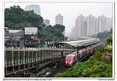 20170527 新北市 汐科站 台鐵130周年普悠瑪彩繪列車 隨拍:DSC_1684.JPG