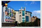 20140721 北市 士林 新兒童樂園 外觀隨拍 (D90 + Nikon 24-120):DSC_8506.JPG