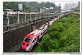 20170527 新北市 汐科站 台鐵130周年普悠瑪彩繪列車 隨拍:DSC_1689.JPG