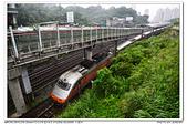 20170527 新北市 汐科站 台鐵130周年普悠瑪彩繪列車 隨拍:DSC_1672.JPG