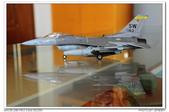 1/72 HASEGAWA F-16C 美軍F-16單載戰鬥機 製作公開:DSC_1509.JPG