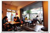 20131208 北市 學校咖啡 與 青田街 隨拍:DSC_2011.JPG