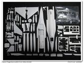1/72 HASEGAWA F-16C 美軍F-16單載戰鬥機 製作公開:IMG_0003.JPG