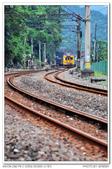 20140620 新北市 三貂嶺車站 火車拍拍:DSC_7411.JPG