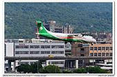 20170930 北市 松山機場飛機 與 汐科鐵道 隨拍:DSC_2958.JPG