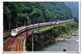 20140620 新北市 三貂嶺車站 火車拍拍:DSC_7494.JPG
