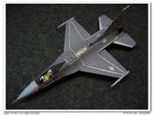 1/72 HASEGAWA F-16C 美軍F-16單載戰鬥機 製作公開:P1260141.JPG