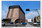 20131026 北市 台北機廠 關廠最後一拍:DSC_0416.JPG