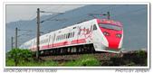 20140501 宜蘭 田野火車與吉米車站 隨拍:DSC_5552.JPG