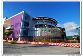 20140721 北市 士林 新兒童樂園 外觀隨拍 (D60 + Tokina T124):DSC_4149.JPG