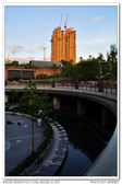 20140728 北市 大安森林公園站 隨拍:DSC_6594.JPG
