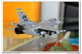 1/72 HASEGAWA F-16C 美軍F-16單載戰鬥機 製作公開:DSC_1502.JPG
