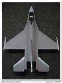 1/72 HASEGAWA F-16C 美軍F-16單載戰鬥機 製作公開:P1260092.JPG