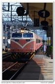 20140809 花蓮 玉里車站 火車隨拍:DSC_8746.JPG