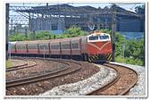 20180728 宜蘭 英國阿婆自強號 追火車 隨拍:DSC_7061.JPG