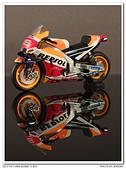 7-11 世界摩托車錦標賽冠軍榮耀 :P5230034.JPG