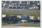 20170101 台北 松山機場飛機 隨拍:DSC_9821.JPG