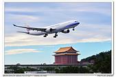 20170722-23 北市 松山機場周邊 飛機隨拍:DSC_2106.JPG