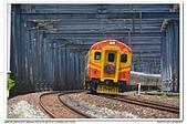20180728 宜蘭 英國阿婆自強號 追火車 隨拍:DSC_7074.JPG