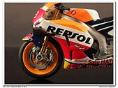 7-11 世界摩托車錦標賽冠軍榮耀 :P5230040.JPG