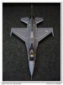 1/72 HASEGAWA F-16C 美軍F-16單載戰鬥機 製作公開:P1260144.JPG
