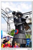 20131026 北市 台北機廠 關廠最後一拍:DSC_0479.JPG