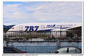 20170722-23 北市 松山機場周邊 飛機隨拍:DSC_2131.JPG